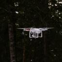 Jak vybrat dron a bezpečně ho ovládat?