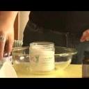 Doma si sami vyrobte aromaterapeutickou sůl - video