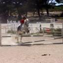 Jízda na koni - relaxace, zlepšení kondice i významný druh léčby