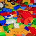 LEGO - fenomén, zneužívaný ke komerčním účelům