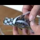 Levandule provoní prádlo a odhání moly - video