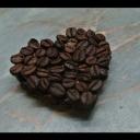 Na co všechno se dají použít kávová zrna - video