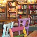 Návštěva knihovny s dětmi upevní vztahy v rodině