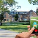 Pokémon GO vybízí k pohybu, ale pozor na vnímání okolí!