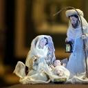 Vánoční tradice dokáží stmelit rodinu