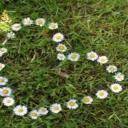 Zahradní párty pro děti i dospělé