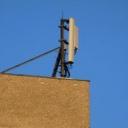 GSM a kamerové systémy hlídání majetku