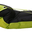 Sedací vak - mobilní sedačka, pohovka i matrace na vodu