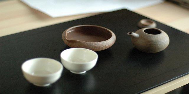 Wabi-Sabi, bydlení, životní styl, Japonsko