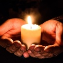 Svíčky - úžasné společnice tmavých dní a nocí
