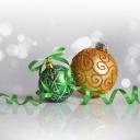 Vánoce podle nejnovějších trendů, ale s citem