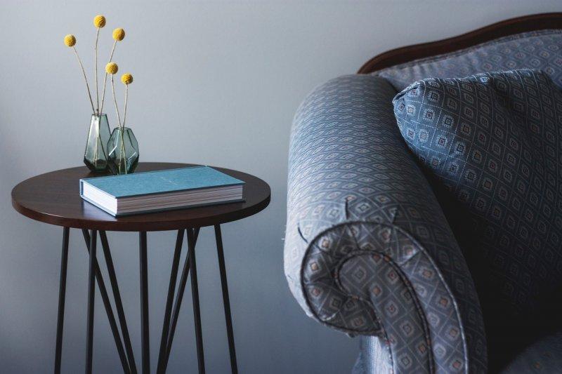 váza, umění, elegance, bydlení