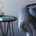 Váza - umění a elegance v bytě