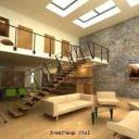 Jak správně vybrat střešní okna?