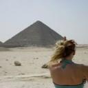 Výchova dětí ve starověkém Egyptě