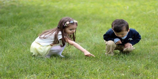 výchova dětí, zodpovědnost, rodina, rodiče