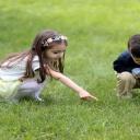Výchova dítěte k zodpovědnosti a chyby, které dělají někteří rodiče