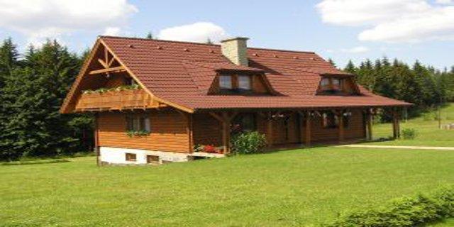 bydlení, dřevěná okna, eurookna, montáž oken