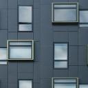 Jak vybrat okna pro nízkoenergetický dům?