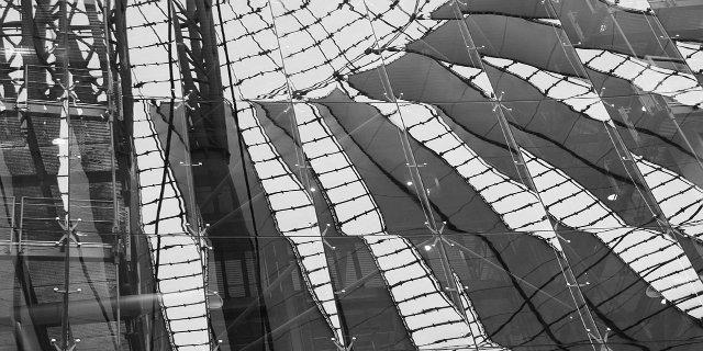okna, bydlení, bezpečnostní sklo