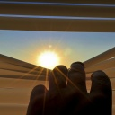 Kvalitní zastínění oken pomáhá s adaptací na změnu času