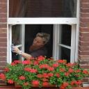 Mytí oken? Žádný problém, když víte, co oknům nesvědčí!