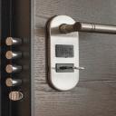 Nepodceňujte účinná zabezpečení svého domova