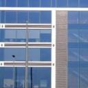Okna, která šetří energii