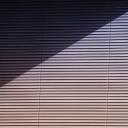 Žaluzie, rolety nebo japonské stěny dotvoří ráz interiéru