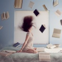 Cvičení paměti a ověřené metody, které vedou k úspěchu