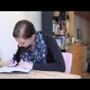 Vyberte si mezi studentskou kolejí nebo spolubydlením - video