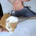 Poradíme vám jak vyčistit málo špinavé nubukové boty - video