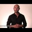 Naučme se dívat jinak na svět - video