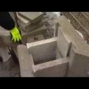 Jak postavit plotovou stěnu pomocí stavebnicového systému? - video