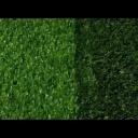 Jak se tvoří trávník? - video
