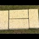 Jak spárovat venkovní dlažbu - video