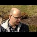 Jak na okrasné dřeviny - video