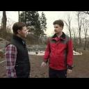 Jak pěstovat jarní bylinky - video