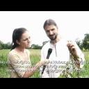 Jak pěstovat pohanku - video