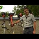 Jak vybrat křovinořez? - video