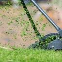 Jak vybrat nejvhodnější sekačku na trávu?