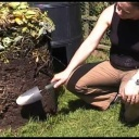 Jak vyrobit kompost - část II. - video