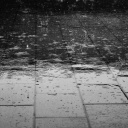 Nádrže na dešťovou vodu ušetří zahrádkářům nemalé peníze