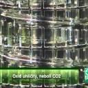 Péče o akvarijní rostliny - video