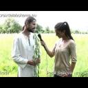 Pěstování konopí - video