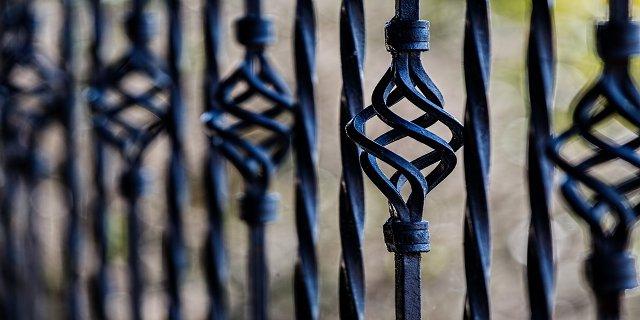 plot, bydlení, stavba