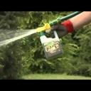 Šikovný aplikátor hnojiv a postřiků - video