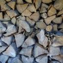 Štípačka na dřevo - investice, která se vyplatí!