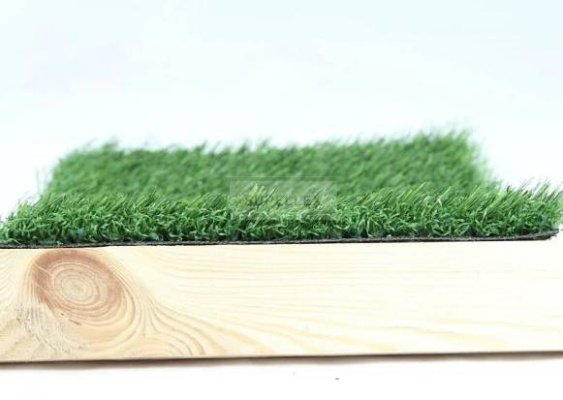 trávník, umělý trávník, zahrada, bydlení