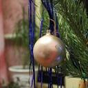 Vánoční stromeček z lesa nebo z továrny na plasty?